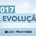 2017 | A Evolução