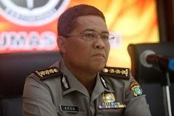 Pihak Kepolisian Menunggu Klarifikasi Ani Hasibuan Tentang Pembantaian Petugas KPPS