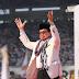 Totalitas PKS dan Sejarah GBK Hadirkan Pemimpin Baru