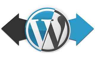 ما الفرق بين WordPress.com و WordPress.org؟