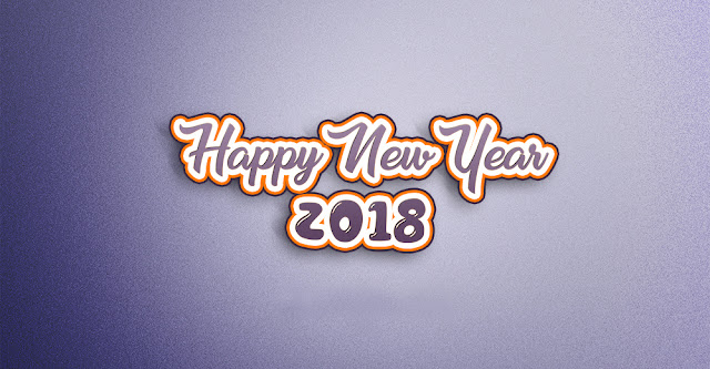 Download Happy New Year Images For WhatsApp
