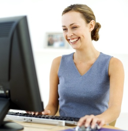 Benefits of Improving Computer Skills via Online Courses to Make Money Online