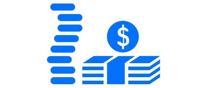 Cosa succede sul Forex se la FED alza i tassi d'interesse