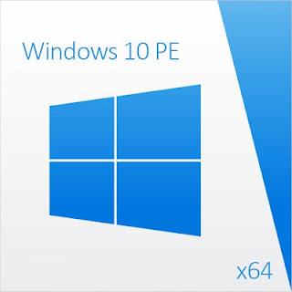 Acronis для windows 10 торрент