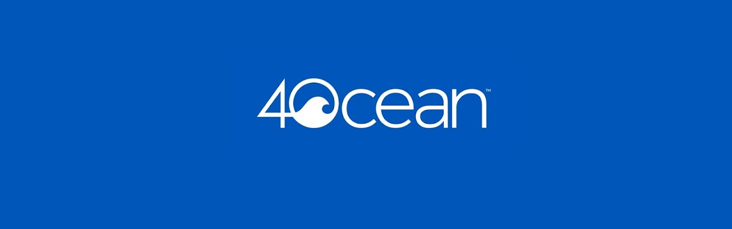 Join the Clean Ocean Club!