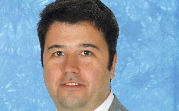 Τ. Λάμπρου: Η Δημοτική Αρχή προσπαθεί να «δικαιολογήσει» με αστειότητες τις Πλαστογραφημένες Αποφάσεις της ΔΕΥΑΕΡ