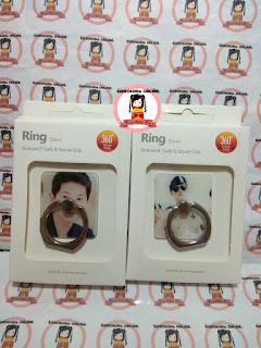 IRING_DOTS_SONG_JONG_KI