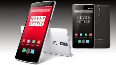 HP Android Baterai Awet Terbaik
