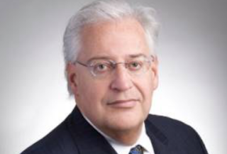 Nominee For U.S. Ambassador To Israel Will  Apologize For Calling Left-Wing Jews 'Kapos'