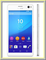 Harga sony xperia terbaru Sony-Xperia-C4-Dual