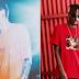 "MC Igu e Derek se unem na inédita ""Lil Wayne""; ouça"