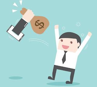 Bisnis Online Yang Paling Menjanjikan