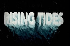 Rising Tides Addon - How To Install Rising Tides Kodi Addon Repo
