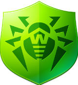 dr-web-antivirus-light-logo