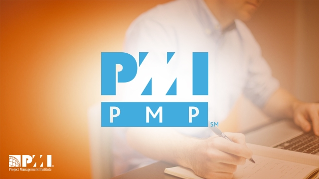 PMP Exam Prep Seminar - PMBOK Guide 6 includes 35 PDUs