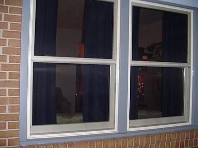 Brick Box Image Exterior Brick Molding