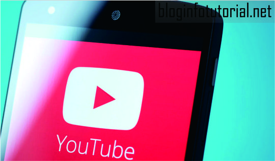 2 Cara Mudah Download video Dari YouTube di android Tahun Ini