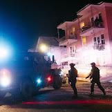 Penyerang Masjid Quebec Dijatuhi Hukuman Penjara Seumur Hidup