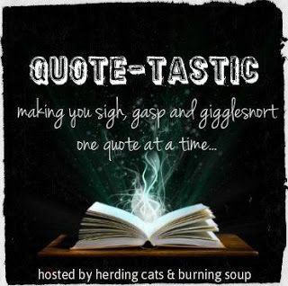 Quote Tastic 8 Let39s Play A Love Game Baby
