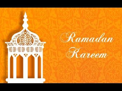 Best Picture of Ramadan