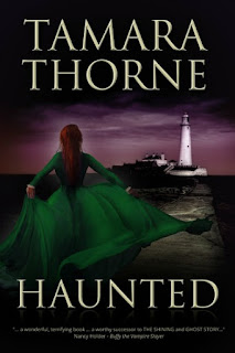 http://www.amazon.com/Haunted-Tamara-Thorne-ebook/dp/B00AUJNK08/ref=asap_bc?ie=UTF8