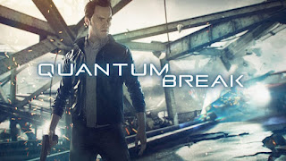 QUANTUM BREAK download free pc game full version