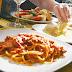 10 อาหารที่ควรหลีกเลี่ยง เพื่อสุขภาพที่ดี