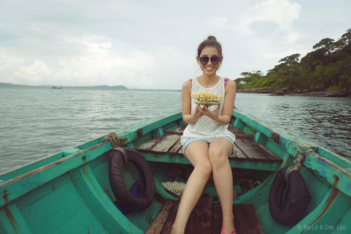 Đi Phú Quốc hết bao nhiêu tiền - ảnh số 1