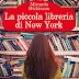 """La piccola libreria"" di New York Miranda Dickinson"