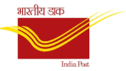 Indian Post New Delhi Recruitment