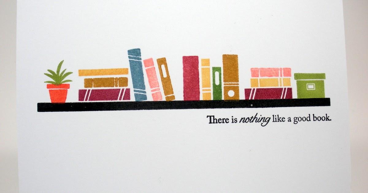 Simplicity It S Not Hoarding If It S Books