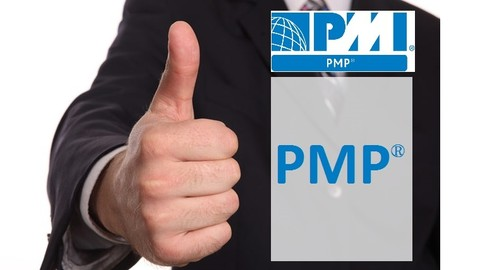 PMP® CERTIFICATION: PMP \