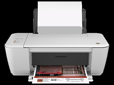 driver imprimante hp photosmart c5180