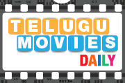 Telugu Movie Daily