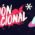 Eventos: Buziraco y La Musique presentan Invasión Nacional