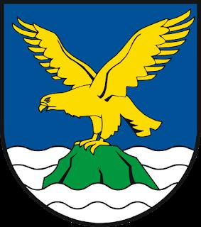 Enfant d'aigle et de phénix Wappen_seebad-bansin