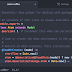 Mac'te CSS için Editör Tavsiyesi