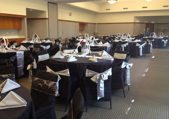 Wedding Venues In St Louis The Lodge Des Peres