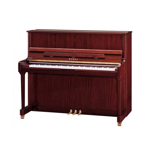 dan piano kawai k3