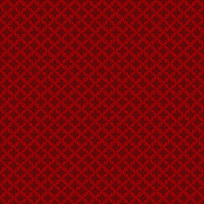 Seamless Hotel Casino Carpet Texture