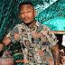 AUDIO l Nuh Mziwanda - Sandakalawe l Download
