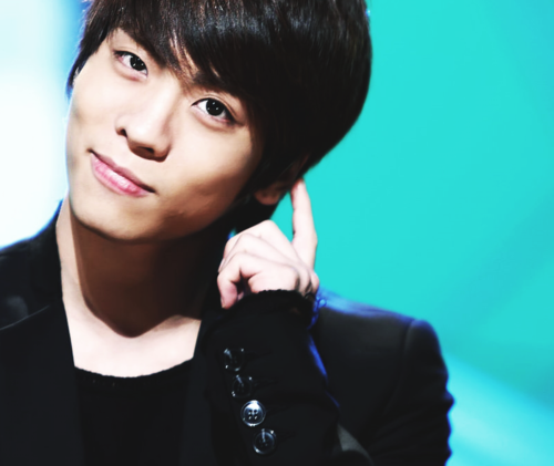 Nooraini: HAPPY 21st BIRTHDAY KIM JONGHYUN :) UKISS 'Only