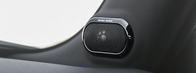 Samsung mua lại tập đoàn âm thanh Harman với giá 8 tỷ USD