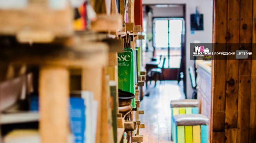 In libreria a giugno, 5 libri da non perdere