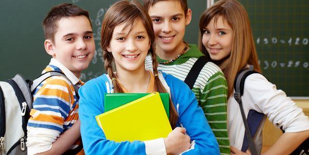 HSC Exam 2017 Starts Today