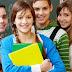 HSC/Equivalent Exam 2017 Starts Today