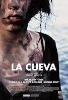 La cueva (2014) online y gratis