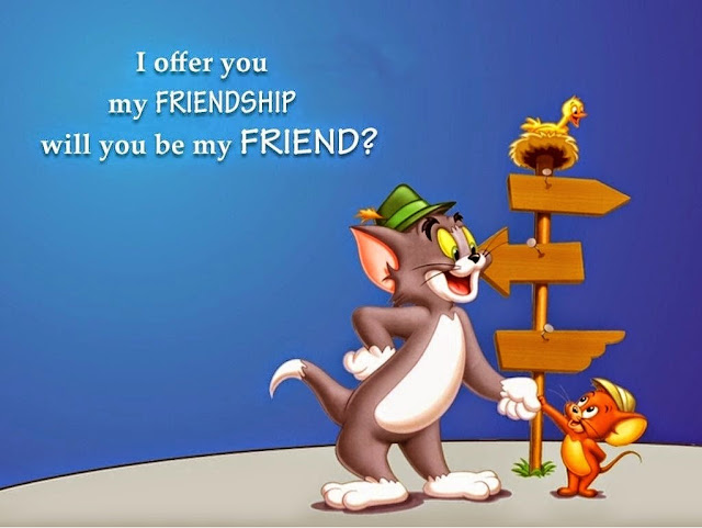 Happy-Friendship-Day-Animated-GIF-Images