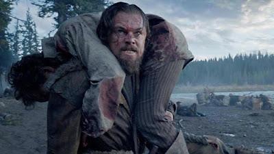 20 Film Terbaik dan Terpopuler 2015