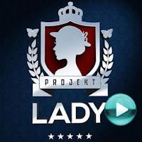 Projekt Lady - program reality show (odcinki online za darmo)